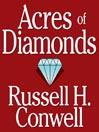 Acres of Diamonds (MP3)