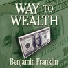 The Way To Wealth (MP3)