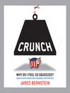 Crunch (MP3)