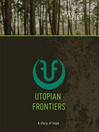 Utopian Frontiers (MP3): A Story Of Hope
