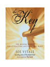 The Key (MP3): The Missing Secret for Attracting Anything You Want