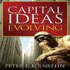 Capital Ideas Evolving (MP3)
