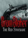 The Red Stockade (MP3)