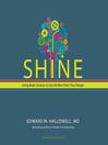 Shine (MP3): Using Brain Science to Get the Best from Your People
