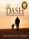 The Dash (MP3): Making a Difference with Your Life