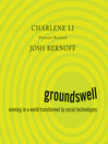 Groundswell (MP3): Winning in a World Transformed by Social Technologies