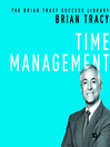 Time Management (MP3)