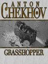 Grasshopper (MP3)