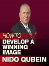 How to Develop a Winning Image (MP3)