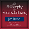 My Philosophy For Successful Living (MP3)