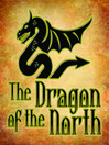 The Dragon Of The North (MP3)