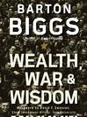 Wealth, War and Wisdom (MP3)