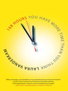 168 Hours (MP3): You Have More Time Than You Think