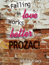 Falling In Love Works Better Than Prozac (MP3)