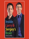 Inside Larry's & Sergey's Brain (MP3)