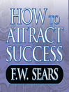 How to Attract Success (MP3)