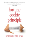 The Fortune Cookie Principle (MP3): The 20 Keys to a Great Brand Story and Why Your Business needs One
