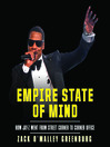 Empire State of Mind (MP3): How Jay-Z Went From Street Corner to Corner Office