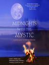 Midnights With the Mystic (MP3): A Little Guide to Freedom and Bliss