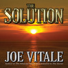 The Solution (MP3)