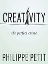 Creativity (MP3): The Perfect Crime