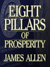 Eight Pillars of Prosperity (MP3)