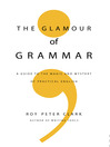 The Glamour of Grammar (MP3)