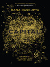 Capital (MP3): The Eruption of Delhi