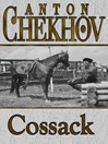 The Cossack (MP3)