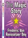 The Magic Story (MP3)