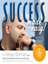 Success Made Easy (MP3)
