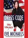 Dress Code (MP3): Ending Fashion Anarchy