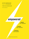 Empowered (MP3): Unleash Your Employees, Energize Your Customers, and Transform Your Business