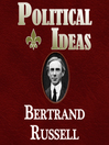 Political Ideas (MP3)