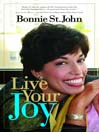 Live Your Joy (MP3)