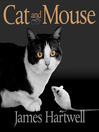 Cat and Mouse (MP3): Book of Persian Fairy Tales