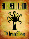 The Iron Stove (MP3)