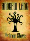 The Iron Stove (MP3)