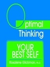 Your Best Self (MP3): With Optimal Thinking
