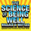 The Science of Being Well (MP3)