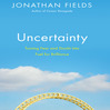 Uncertainty (MP3): Turning Fear and Doubt Into Fuel For Brilliance