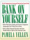 Bank On Yourself (MP3): The Life-Changing Secret to Growing and Protecting Your Financial Future