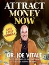 Attract Money Now (MP3): Easy 7 Step Formula