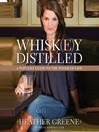 Whiskey Distilled (MP3): A Populist Guide to the Water of Life