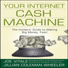 Your Internet Cash Machine (MP3)
