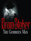 The Gombeen Man (MP3)