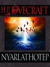 Nyarlathotep (MP3)