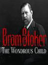 The Wondrous Child (MP3)