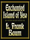 Enchanted Island of Yew (MP3)