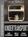 Kindertransport (MP3)